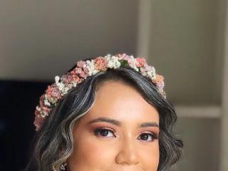 Marce Marín Makeup 5