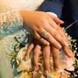 El matrimonio de Johanna Suarez y Backus Eventos 28