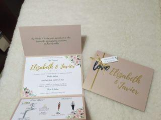 Invitaciones For You 5