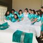 El matrimonio de Johanna Suarez y Backus Eventos 31