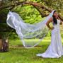 El matrimonio de Jennifer Alejandra Araujo Meneses y Yurani Bedoya Diseñadora 6