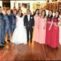 El matrimonio de Carolina Diaz Silva y Omar Pinto Peluquería 44