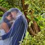 El matrimonio de Jennifer Alejandra Araujo Meneses y Yurani Bedoya Diseñadora 7