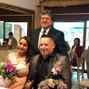 El matrimonio de MARCELA y Casona Real 12