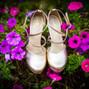 El matrimonio de Diana Parada y Abela Custom Desing - Zapatos 6