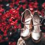 El matrimonio de Diana Parada y Abela Custom Desing - Zapatos 7