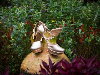 Abela Custom Desing - Zapatos 3