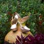 El matrimonio de Diana Parada y Abela Custom Desing - Zapatos 8