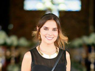 Ximena González 3