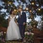 El matrimonio de Yurani Certuche y Casa Campestre Villa Mariana 39