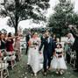 El matrimonio de Angélica y María Teresa Morales Diseñadora 9