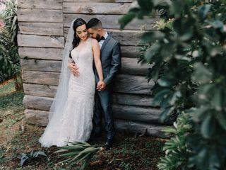 Jota Pardo Wedding Photographer 5