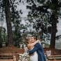 El matrimonio de Olga Bejarano y Casa Campestre Villa Mariana 40