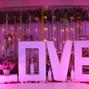 El matrimonio de Daniela V. y Blue Star Eventos & Recepciones 44