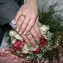 El matrimonio de Carolina Molina y Arte 3D Joyería Taller 5