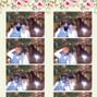 El matrimonio de Ricardina Rosibel Rodriguez Mendoza y BambuPhotofilm 2