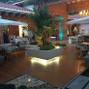 Visus Hotel & Spa 13