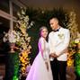 El matrimonio de Luis Fernando Diaz Olmos  y Casa Nupcial 7
