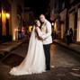 El matrimonio de Luis Fernando Diaz Olmos  y Casa Nupcial 8