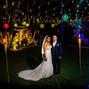 El matrimonio de Lina Marcela Cardenas y Jhon Fernández 7