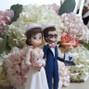 El matrimonio de Andrea Cucunubá Rivera y MariCaditas 14
