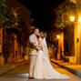 El matrimonio de Evelyn y Regino Villareal Wedding Photography 22