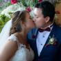 El matrimonio de Maria F. y Hotel Boutique Bella Tierra 106