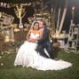 El matrimonio de Lina Marcela Cardenas y Jhon Fernández 15