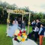 El matrimonio de Katherine y Eventos Emmanuell 10