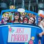 El matrimonio de Maria F. y Hotel Boutique Bella Tierra 109