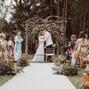 El matrimonio de Daniela Pareja y La Madriguera de la Coneja 8