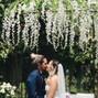 El matrimonio de Ivan Vargas y Hacienda San José - Alex Rodríguez 8