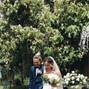 El matrimonio de Ivan Vargas y Hacienda San José - Alex Rodríguez 10