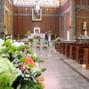El matrimonio de Claudia Echeverri y San Agustín Eventos y Turismo 6