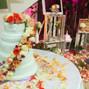 El matrimonio de Claudia Echeverri y San Agustín Eventos y Turismo 12