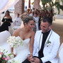 El matrimonio de Monica Rolo y Laura Zambrano 10