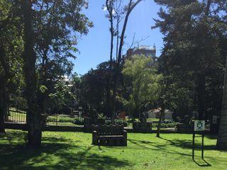 Museo El Chicó 3