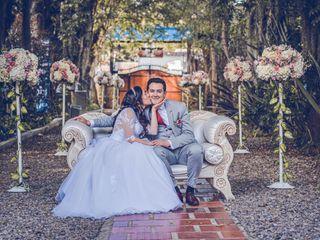 Merwyn Betancourth Wedding Photography 1