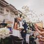 El matrimonio de María Paula Tolosa y Aldres Fotógrafo 10
