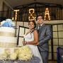 El matrimonio de Jonathan Morales y Línea Dorada 10