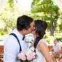 El matrimonio de Alexandra Bernal Carvajal y Del Mar Estudio 4