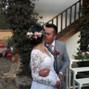El matrimonio de Adriana Velásquez y Aglaya - Bodas y eventos en Villa de Leyva y Boyacá 38