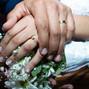El matrimonio de Yesna Rivera y Luis Fernando Gutiérrez 7