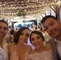 El matrimonio de Carolina Serna Hernandez y Eventos Forever 13
