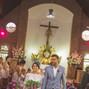 El matrimonio de Carolina Serna Hernandez y Eventos Forever 16