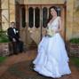 El matrimonio de Carol Dayane Galindo Gil y Diana Quintero Alta Costura 9