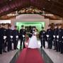 El matrimonio de Angi lised lozano y JM Producciones 14