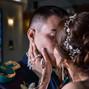 El matrimonio de Angi lised lozano y JM Producciones 15