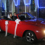 El matrimonio de Diana C. y Auto Eventos KG 26