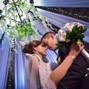 El matrimonio de Angi lised lozano y JM Producciones 18
